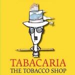 Tabacaria – The Tobacco Shop, Fernando Pessoa