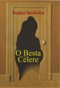 O Besta Célere