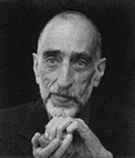 João Vuvu