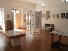 Exposição na Casamarela: o culto fálico, do sagrado ao profano