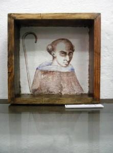 S. Gonçalo Casamarela IX