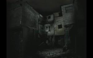 Casa de Clotilde (pág.2)