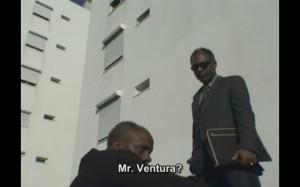 Semedo chamando Ventura (pág.4)