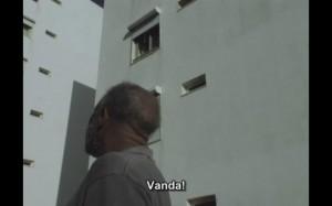 Ventura chamando Vanda (pág.2)