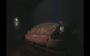 Ventura no sofá da Gulbenkian (pág. 4)