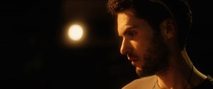 1 Foto do Filme Paul