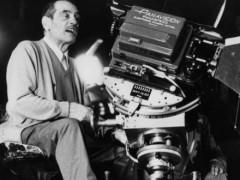 Las Hurdes, Luis Buñuel