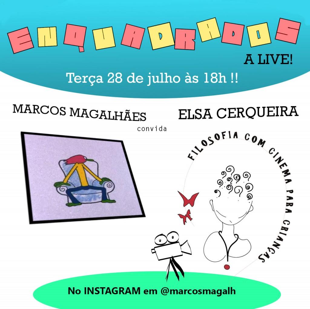 Enquadrados_ELSA