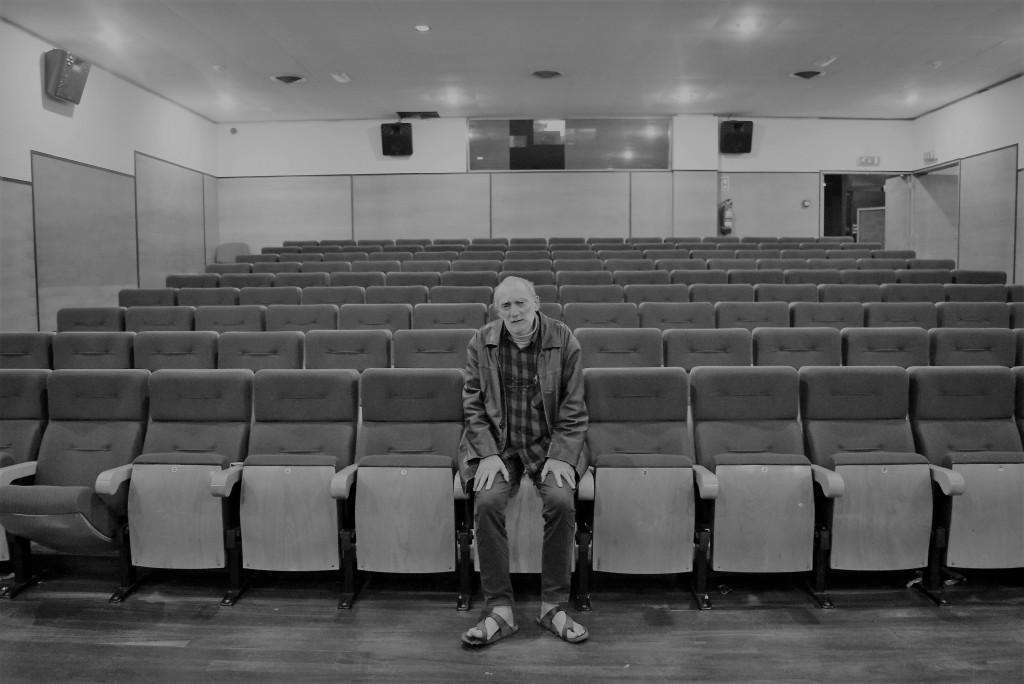 Saguenail Cineclube de Amarante , 30 Dezembro 2020